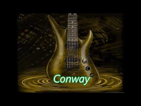 Conway twitty   First Things First