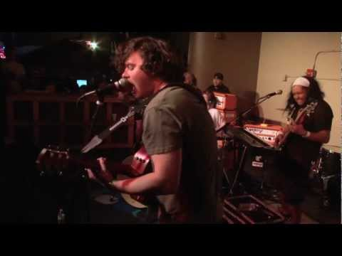 the front bottoms tour dates concerts tickets songkick