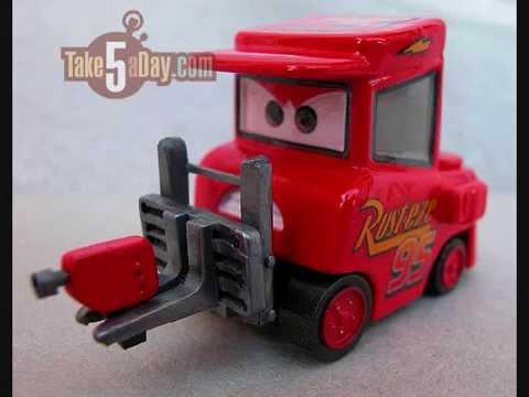 rust free vector download - photo #38