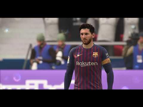FIFA-EI-Clasico