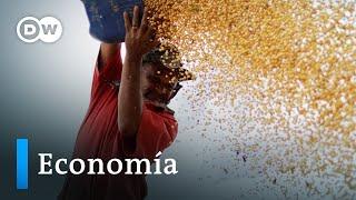 Resumen de la semana económica