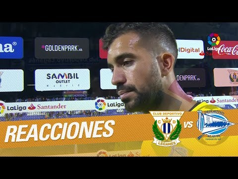 Pacheco:
