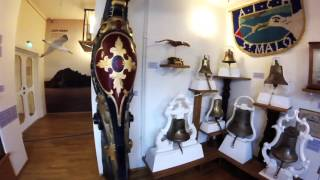 Aland Maritime Museum