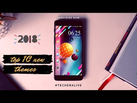 Search result redmi note 3 best themes miui 8 - Tomclip