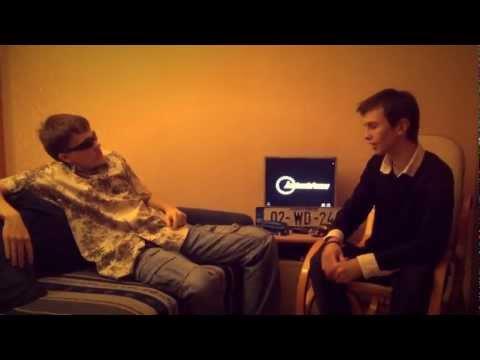 Video: Nurauti - ir daugiau nieko nepridursi