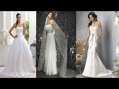 Download Youtube To Mp3 20 Best And Cheap Wedding Dresses
