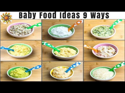 Download youtube mp3 weight gaining food for babies weight download youtube to mp3 lunch ideas for babies baby food recipes for 10 months baby food ideas weight gain baby food forumfinder Gallery