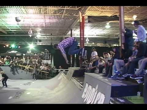 Download Youtube To Mp3 Ethernal Skate Films Empire Backyard Party 2010 Southparc Skatepark
