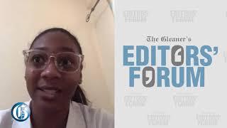EDITORS' FORUM | Youths shun COVID vaccine