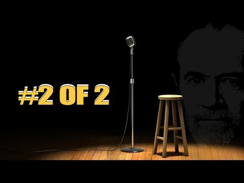 5 of The Darkest Jokes Ever (PART 2/2)