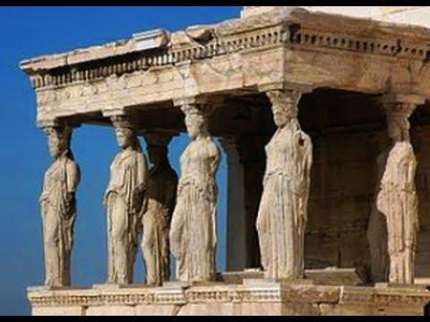 ATHENS, GREECE, OCTOBER 2016