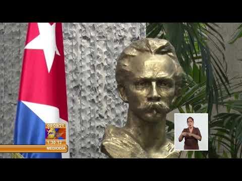Recibió presidente de Cuba a cardenal Sean Patrick O' Malley de Boston