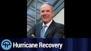 ARRL: Puerto Rico-Caribbean Recovery
