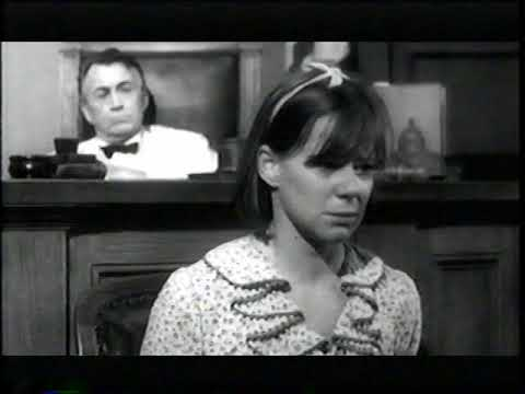 connectYoutube - Opening to To Kill a Mockingbird 1998 VHS [Widescreen]