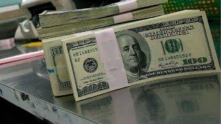 Estafadores robaron más de 15.000 dólares en La Paz