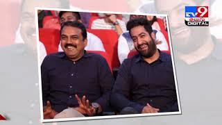 Koratala Sivaను ప్రశ్నిస్తున్న మెగా అభిమానులు? - TV9 - TV9