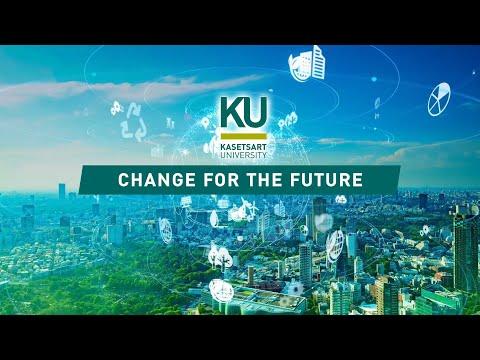 Kasetsart-University:-KU-chang