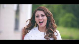 Cantam Aleluia - Alina Havrisciuc