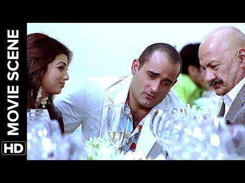 Salaam-E-Ishq hai hd 1080p movie