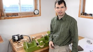 Lathe follow-up, answering frequently asked questions