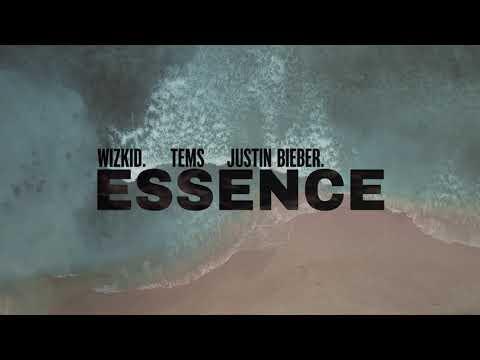 Essence-(Remix)---WizKid----[f