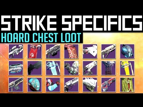 destiny how to get exotic shards fast tomclip