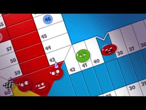 Parchis Online Ludo Gratis Juego De Mesa Multi 2 10 2 Descargar