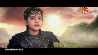 Baalveer Returns | New Episodes start from 13th July | #SwitchOnSAB - SABTV