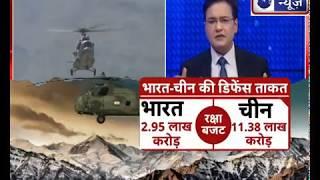 PM Modi visits Ladakh: PM मोदी का लेह पहुंचना रणनीतिक लिहाज से भारत के लिए बेहद अच्छा कदम - ITVNEWSINDIA