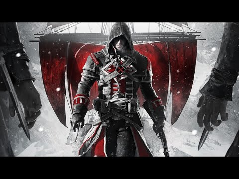 connectYoutube - Assassin's Creed Rogue Remastered Official Launch Trailer