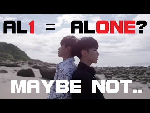 connectYoutube - (THEORY) Seventeen - Don't Wanna Cry (Alone)