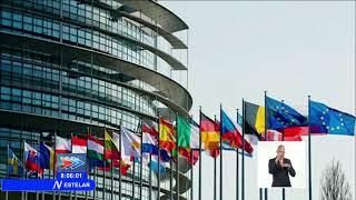 MINREX: La farsa del debate sobre Cuba en el Parlamento Europeo