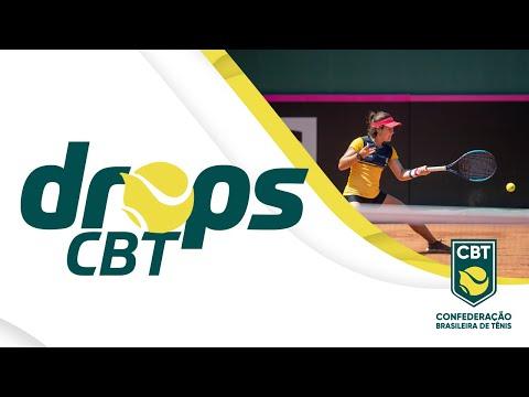 Drops CBT - Programa #4