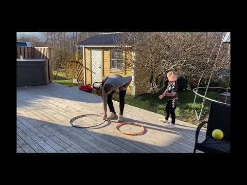 #æfumheima - Ólafur Guðmundsson