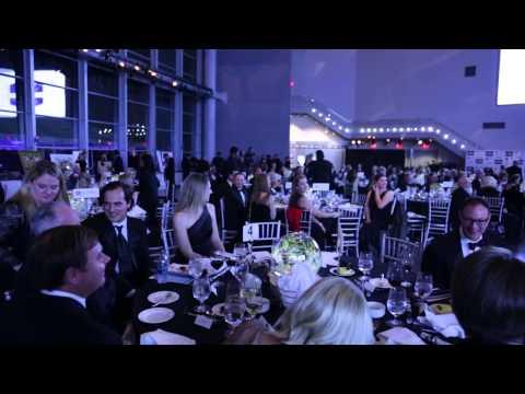 Highlight Reel - 2nd Annual Louisiana International Trade Gala