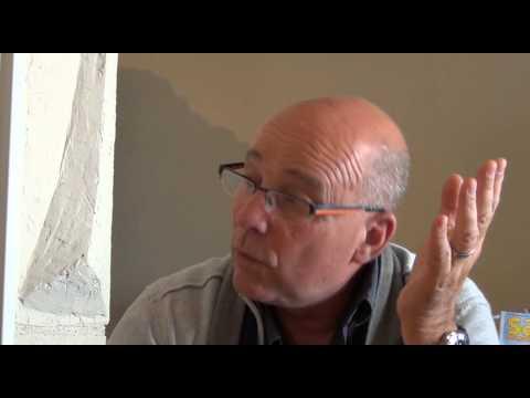 Vidéo de Gilles Vincent