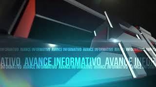 ????#ENVIVO Informe sobre la vigilancia permanente que mantiene el país ante coronavirus