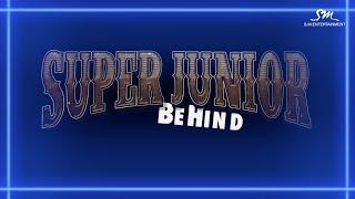 Super Junior The 7th Album 'MAMACITA' Music Video Event!! –  SJ Behind