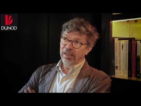 Vidéo de Laurent Alexandre