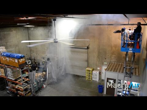 Smoke Test Forward Function 1