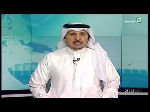 انطلاق الرحلة الفضائية الصينية لاستكشاف القمر بمشاركة المملكة العربية السعودية