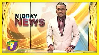 Bad News for Jamaica | Chinese Whispers - January 11 2020