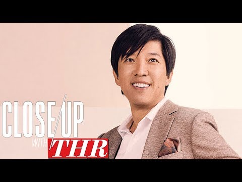 Dan Lin on 'The Two Popes,' 'Lethal Weapon' & Casting Anthony Hopkins & Jonathan Pryce | Close Up