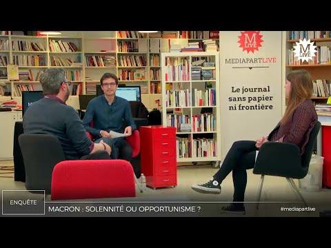 Vidéo de Manuel Jardinaud