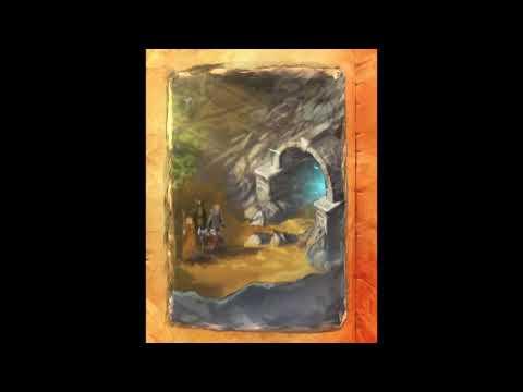Die Legenden von Andor – Das Geheimnis des Königs OST   Das Gebirge