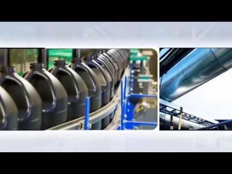 Demand Response Automation: Duke Energy Progress