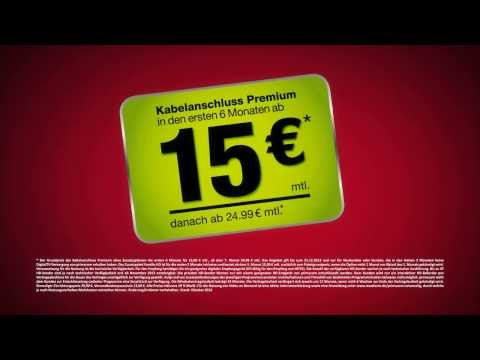primacom - HDTV