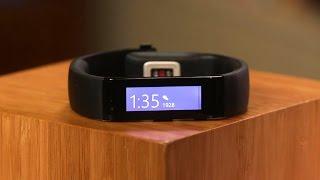 CNET Update - Microsoft and Nintendo jump into health tech