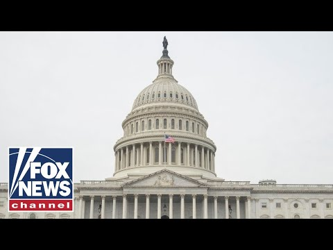 Live: January 6th committee holds first hearing