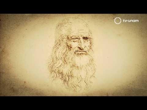 Vidéo de Leonardo Da Vinci